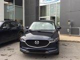Félicitations à Monsieur Corbière pour votre nouvelle Mazda 2018, Chambly Mazda