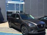 Félicitations à Madame Pelletier pour votre nouvelle voiture Mazda CX5, Chambly Mazda