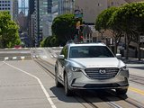 Le Mazda CX-9 et la Mazda6 rehaussent la barre chez Mazda