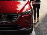 Les ventes de Mazda poursuivent leur ascension