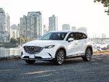 Les ventes de Mazda CX-9 2019 explosent