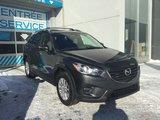 Félicitations à Madame Martineau pour votre nouvelle Mazda CX5, Chambly Mazda