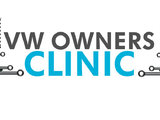 Volkswagen Owners Clinic