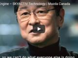 Perfecting the Engine - SKYACTIV Technology   Mazda Canada