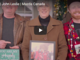 The Drive Ep. 2 | John Leslie | Mazda Canada
