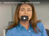 Service Advisors - Mazda Service Centre | Mazda Canada