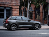 All New 2018 XC60 Arriving at Volvo of Vancouver This Month