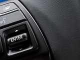 Learn to Use Your Lexus Bluetooth