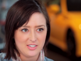2015 Video Testimonial, Erin Park Toyota