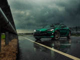 Toyota 86 Hakone Edition Unveiled in May