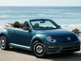 Plan Your Summer Vacation – VW Style!