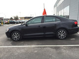 New to You, at Georgetown Volkswagen