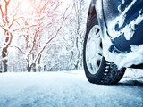 How to Get the Most Out of Your Volkswagen Every Season