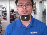 Meet The Sales Team | South Centre Volkswagen