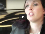 Securing Car Insurance