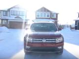2018 Atlas Highlight Video