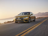 A Look at Recent 2019 Volkswagen Arteon Reviews