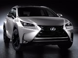 Video : Lexus NX vs. Audi Q5