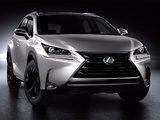 Vidéo : Lexus NX contre Acura RDX