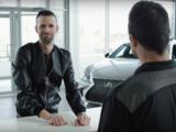 Traitement Royal chez Lexus Laval