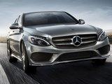 Mercedes-Benz Classe C 2018 : tout le monde y trouve son compte.