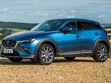Mazda CX-3 | La photo parfaite | Mazda Canada