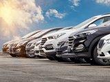 Pourquoi acheter un véhicule d'occasion au lieu d'un véhicule neuf?