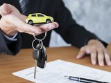 Three Ways to Finance the Purchase of a Pre-Owned Vehicle