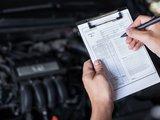 Comment vérifier la fiabilité d'un véhicule d'occasion