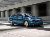 Volkswagen Jetta 2019 vs Honda Civic vs Toyota Corolla
