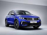 Le Volkswagen T-Roc R montre tout le potentiel d'un petit VUS Volks
