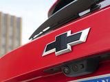Le prochain VUS à trois rangées GM seraient le Chevrolet Blazer XL