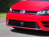 Mieux comprendre le régulateur de vitesse adaptatif