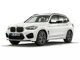 BMW X3 2019 : Le VUS qui a lancé le bal