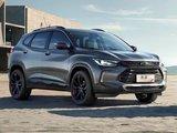 Le Chevrolet Trailblazer remplacera le Trax en 2020
