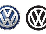 Volkswagen prévoit un changement de logo