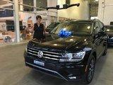 Très heureuse de mon achat!, Volkswagen Laurentides