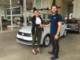 Conseils précieux!, Volkswagen Laurentides