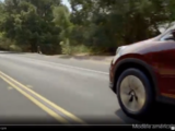 Honda Sensing™ - Lane Keeping Assist System (LKAS)