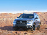 2019 Honda Passport: get ready to see a lot of them on the road