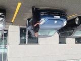 Superviseur Tim Horton, Volkswagen St-Hyacinthe