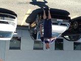 Camionneur, Volkswagen St-Hyacinthe