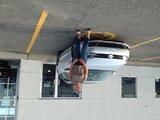 Technicienne, Volkswagen St-Hyacinthe