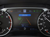 Understanding Lane Departure Warning and Prevention