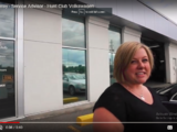 Kelley McMurray (Service Advisor): Hunt Club Volkswagen