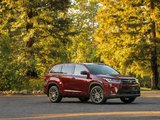 2018 Toyota Highlander: The One Your Family Has Been Waiting for