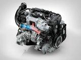 Volvo Technology: Drive E