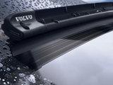 Les balais d'essuie-glace Volvo d'origine
