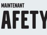 TECHNOLOGIE VOLVO : CITY SAFETY