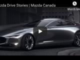 Mazda Drive Stories | Mazda Canada